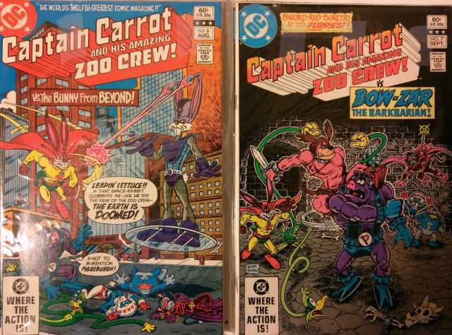 captaincarrot6_7