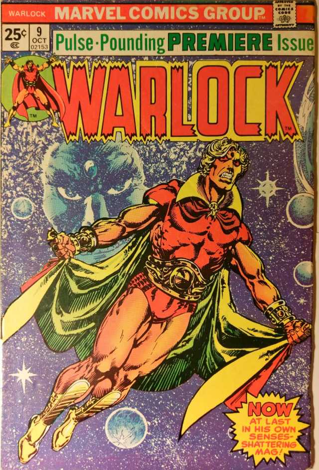 warlock9