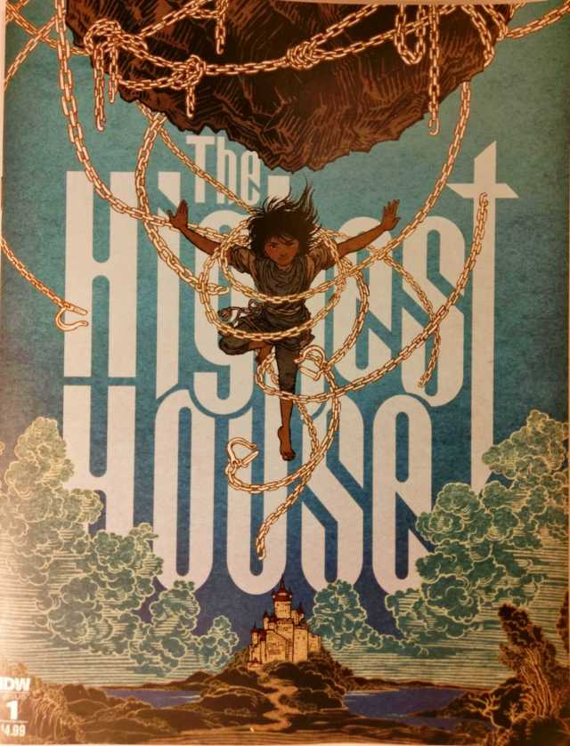 highesthouse