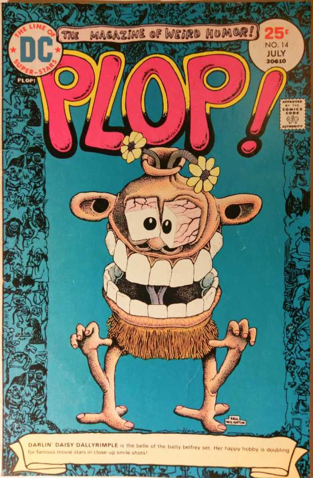 plopcover