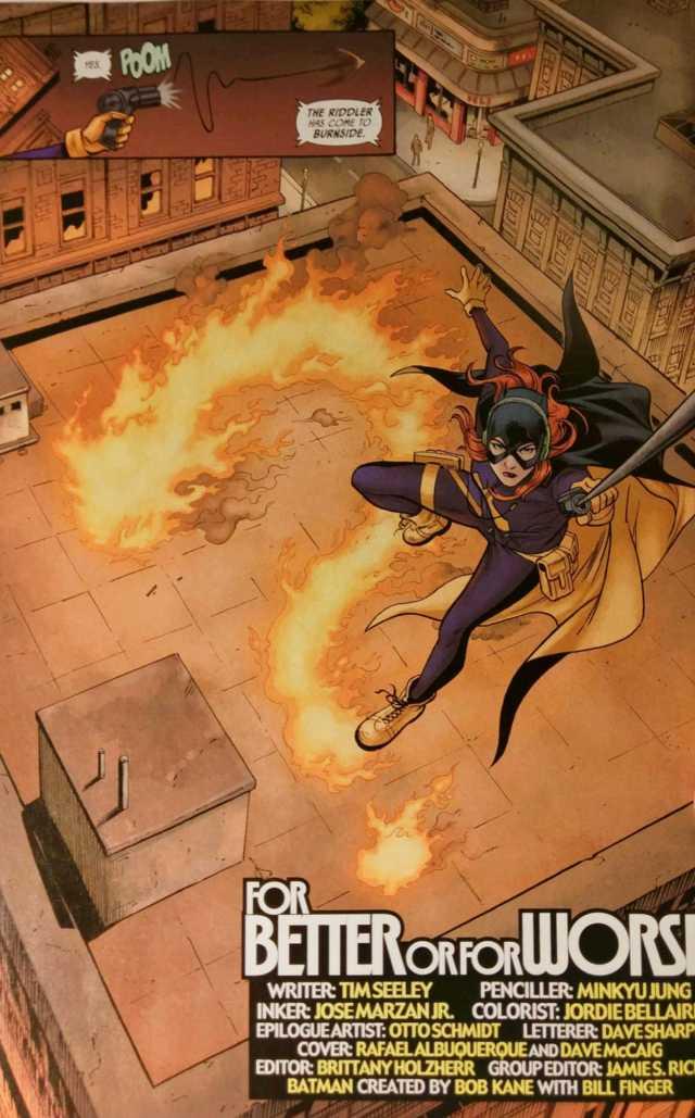 batgirlsplash