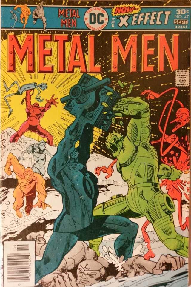 metalmencover