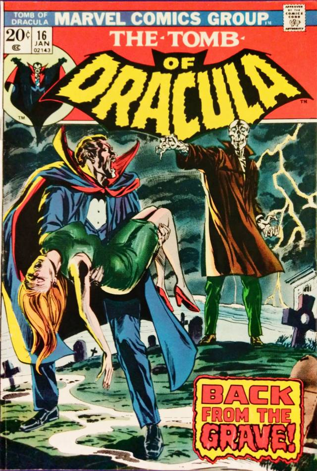dracula16