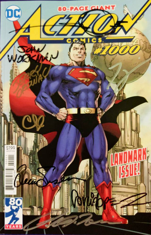 signedaction1000