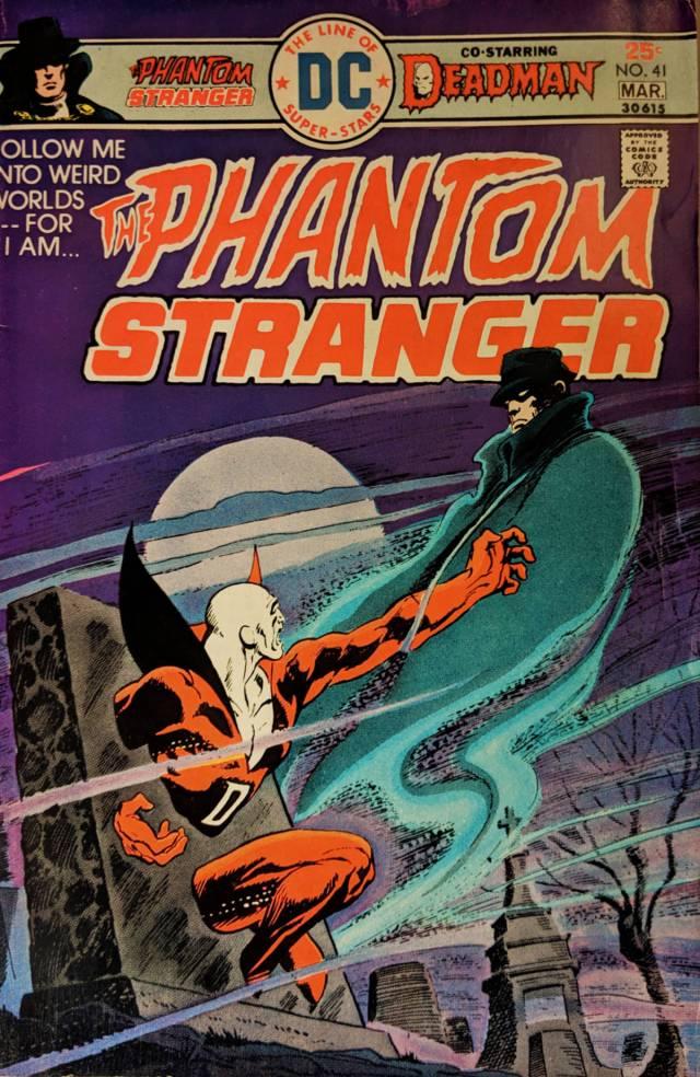 phantomstranger41
