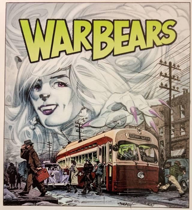 warbearsplash