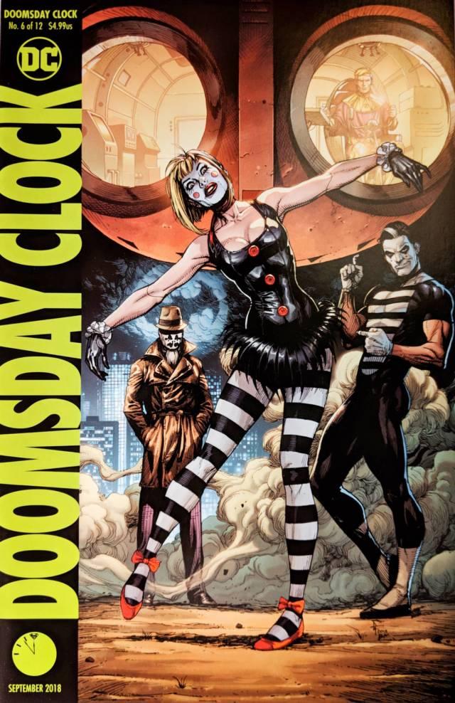 doomsdayclock5