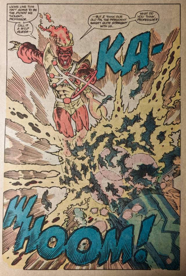 firestormaction